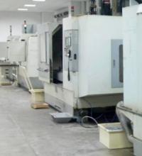 数控机床的强电控制系统维护和保养