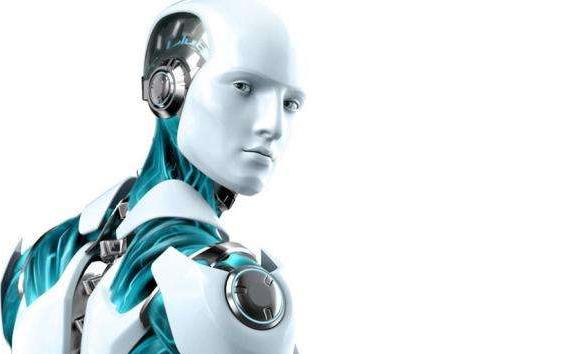 机器人记者成稿虽快但仍需人工参与和观察