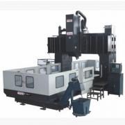 供应CNC龙门 数控龙门铣床XK2503 数控龙门加工中心