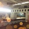 河北厂家数控龙门铣床——龙门铣数控改装——接受定制-KX4025