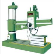 厂家供应 Z3080x20A摇臂钻床 液压摇臂钻床 z3080