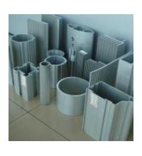 银川经开区镁合金板带材项目9月投产