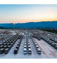 汽车产业推动SiC功率半导体市场加速攀升