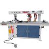 厂家直供MZ73212A木工双排钻床双排钻做橱柜衣柜等板式家具