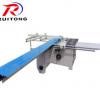 精密裁板锯MJ90-28Y 厂家供应精密木工推台锯 90度裁板锯 【图】