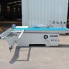 木工机械厂家直销90度裁板锯 各种非标木工机械可定制