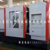 专业生产数控铣床高速铣床850数控机床自主研发实体生产