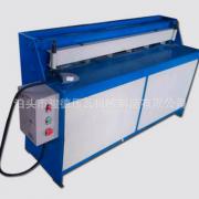 厂家供应Q11系列1300节能电动剪板机彩液压剪板机不锈钢专用