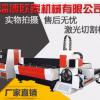 厂家直销各种小型冲床JB23-6.3T价格优惠质量有保障整机质保一年
