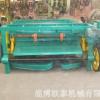 厂家直销质量保证机械剪板机Q11-4*2000 机械剪板机电动剪板机