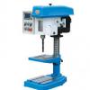 生产工业台钻 数控机床ZK4120/4120B 优质电机