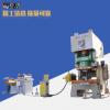 JH21-250B气动冲床 供应高性能气动压力机高精度开式固定台压力机
