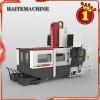 供应CNC龙门数控铣床XK3024 ,龙门加工中心 重型龙门强力切削