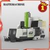 供应XK3016数控龙门铣床,重型龙门加工中心,台湾 配件