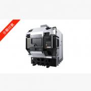 沈阳机床厂 i5系列数控智能车床 M系列M8.4 现货供应 支持分期