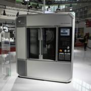 沈阳机床厂 i5系列立式加工中心 M系列 M1.1 正品保证 现货供