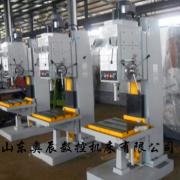 供应立式深孔钻床 Z5140/Z5150型号的立式钻床 厂家批发销售