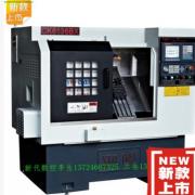 容桂 数控机床CK6145 车方机 多少钱一台