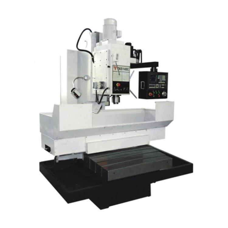 ZK5140/ZK5150系列立式数控钻床