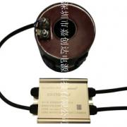 CT取电装置(38-650:5)深圳嘉创达