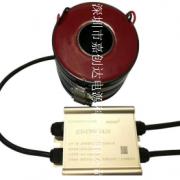 CT取电装置(45-1500:5)深圳嘉创达