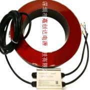 CT取电装置(160-1000:5)深圳嘉创达
