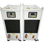 厂家直销油冷机,电子手轮