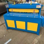 深圳优质剪板机   2X1300节能环保电动剪板机