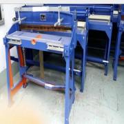小型剪板机  脚踏剪板机    1米3剪板机价格