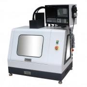 CNC-MT200A数控型多功能哑铃制样机