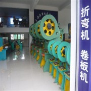 40吨开式冲床     普通冲床    广东40吨冲床价格