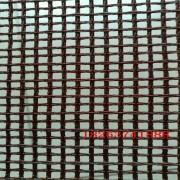 厂家直销铸造过滤网高硅氧纤维耐高温铸铁铸钢水过滤网打渣避脏网