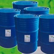 环保碳氢金属清洗剂,代替汽油清洗剂,青岛环保碳氢金属清洗剂