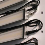 LY02系列高亮度防油中照明灯
